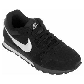 d9b99feda3fdb Tenis Nike Mach Runner 42 - Nike no Mercado Livre Brasil