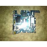 Mother Netbook Acer Aspire Kav60