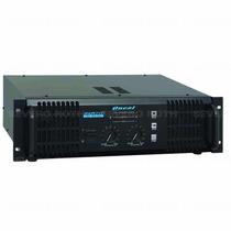 Potencia Oneal Power Op Line 700w Op3500