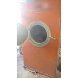 Maquinas De Lavar, Secar, Centrifugas, Planchas, Calderas.