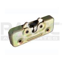 Chapa Puerta 9370/9670/dina 800 Tipo 1 Izq