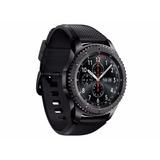 Samsung Gear S3 Frontier Smartwatch Wifi Bluetooth Envios