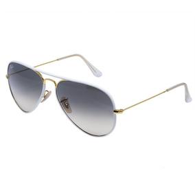 Oculos Rayban Original - Óculos De Sol Ray-Ban em Santa Catarina no ... 4871ed0bad