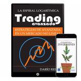 Trading Avanzado Forex Bolsa De Valores 35 Libros - Digi.tal