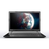 Laptop Lenovo B50-10 80qr 4gb 500gbdd 15.6 Hd Led En Oferta