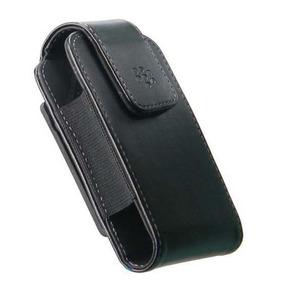 Funda Blackberry Holster Curve 8520, 8530, 9300, 9330, 9700