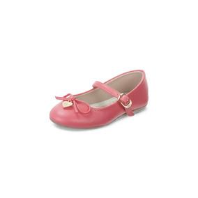 Zapatos Para Niña Gymboree - Ropa y Accesorios Fucsia en Mercado ... 71e096be3fb9