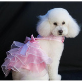 Vestidos Diseños Exclusivos Para Perros Disfraces Eventos