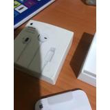 Audífonos Earpods Apple Originales Lightning