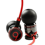 Monster Beats By Dr Dre Ibeats In Ear Manos Libres