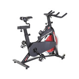 Bicicleta Spinning Proform 350 Spx-negro