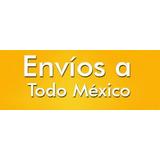 Enviamos A Todo Mexico Calidad Premium Guia. Electr Pdf