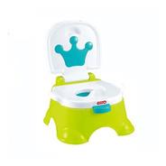 Artículos de Bebé para Baños