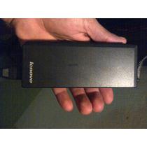 Cargador Laptop Lenovo Sl500 3000 Ibm T60 T61 R61 R500