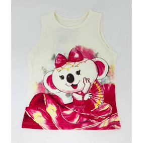 camisetas desenhos de caminhao roupas de bebê no mercado livre brasil