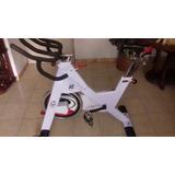 Bicileta Estatica Spinning K6 Artemis