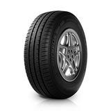 Neumáticos Michelin 195/70/15 Agilis 51 De Carga Reforzados