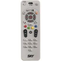 25 Controle Remoto P/sky Livre / Pré-pago Digital (original)