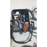Ramal De Cables De Fiat Palio/siena Motor 1.3 16 Valvulas