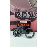 Rolinera Trasera Chevette Set-1 Lm11749 (pequeño)