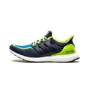Zapatillas adidas Ultra Boost Adulto