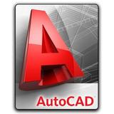 Clase Particulares De Autocad 2d