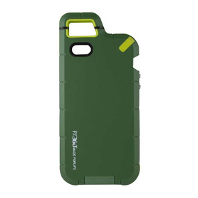 Case Protector Xtreme Px360 Iphone 6 Verde