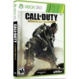 Canje Juegos Originales Ps2 Ps3 Ps4 Xbox 360 One 3ds Dde