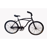 Bicicleta Playera Dama Hombre Excelente Calidad