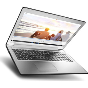 Lenovo Core I5 1tb 8gb 4gb Video
