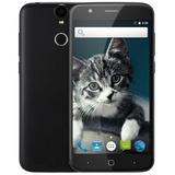 Smartphone Vernee Thor 3gb De Ram + Frete A Pronta Entrega
