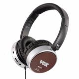 Amplificador De Audifonos Amplificados Vox Amphones Ac30