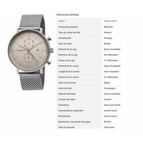 Super Oferta Reloj Akribos Xxiv Original, Super Precio!!!