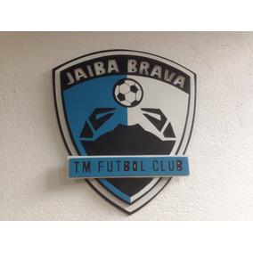 Tampico Madero Jaiba Brava Logo
