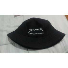 Bucket Hat Nike Kanji - Bonés para Masculino no Mercado Livre Brasil c7ff45714c0