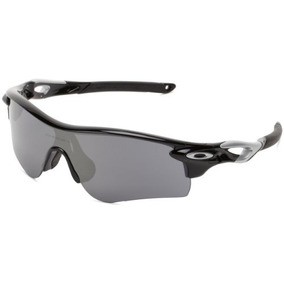 lentes oakley radarlock chile