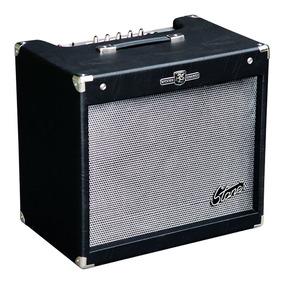 Amplificador Combo Staner Bx200 Bass 140w