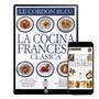 Le Cordon Bleu Chef Coleccion Cocina 9 Libros - Digital