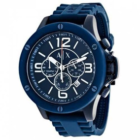 Reloj Armani Exchange Modelo Ax1524 Original *envío Gratis