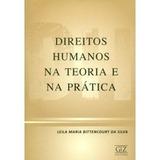Direitos Humanos Na Teoria E Na Prática