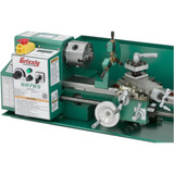 Mini Torno G0765 Grizzly 7 X 14
