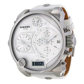 Reloj Diesel Dz7194 Como Nuevo