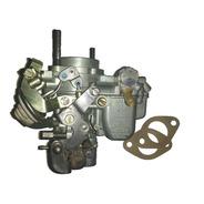 Carburador Fiat Uno Mille 1.0 Gasolina