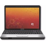 Notebook Compaq Cq50 En Desarme / Por Partes - Consulte Aca