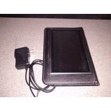 Tablet Android Dragon Touch Modelo Y88 7 Pulgadas