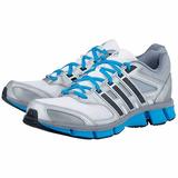 Zapatos adidas Response Hombres Originales Nuevos