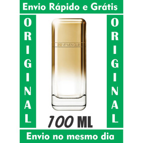 212 Vip Men Club Edition 100ml