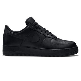 Zapatillas Hombre Nike Air Force 1 07- Moov