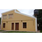Appart Hotel La Casona