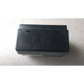 Rele Modulo Controle Ecu Grandis Pajero Tr4 Original